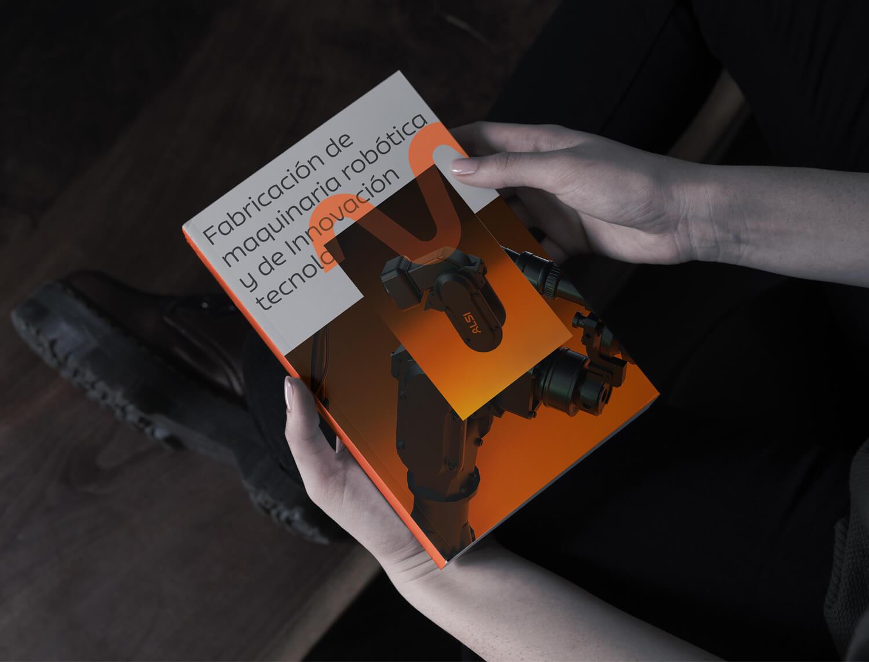 alsi-book-innovacion