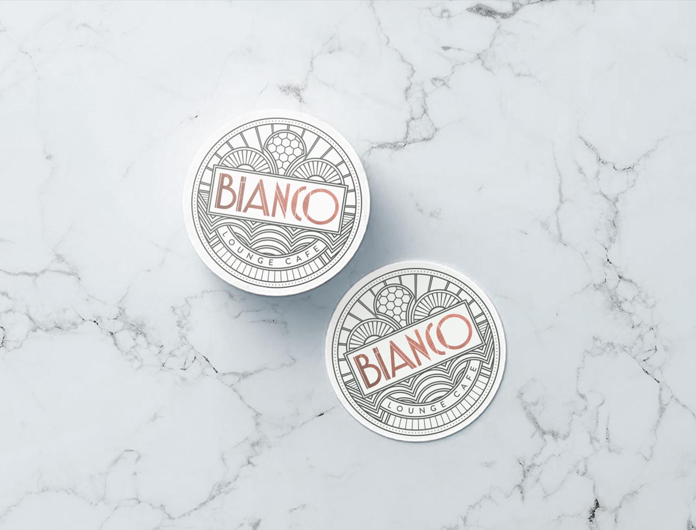 Bianco-logo