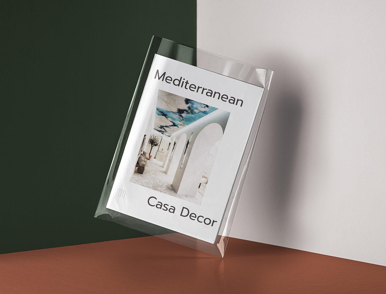 Mediterranean-magazine