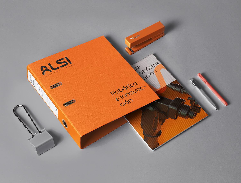 alsi-aplicaciones-marca