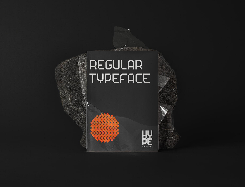hype-manual-identidad