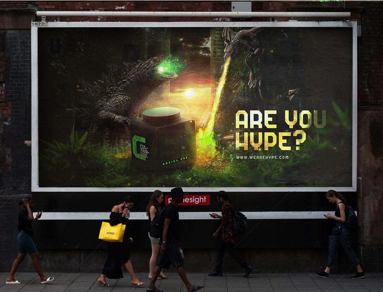 hype-visual-ad