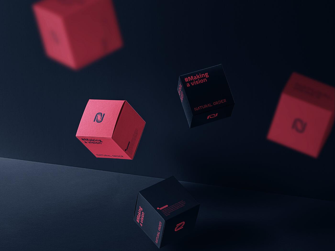 nattural-order-identidad-packaging