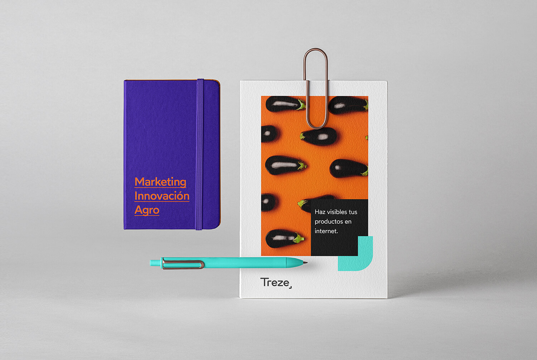 treze-formacion-marketing