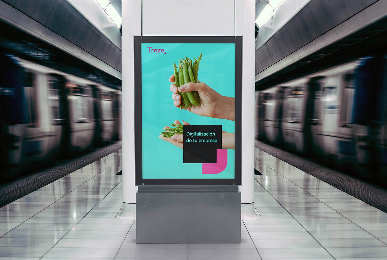 treze-publicidad