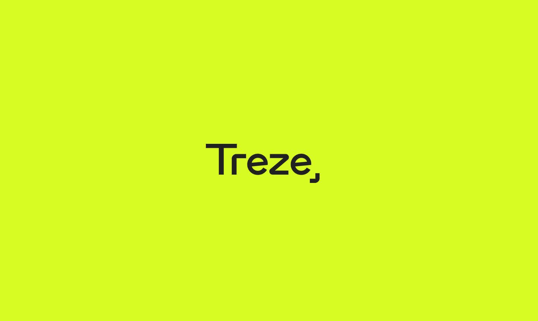 treze1
